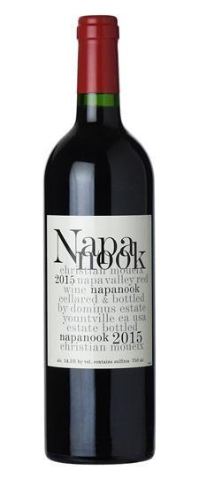 Napanook 2009