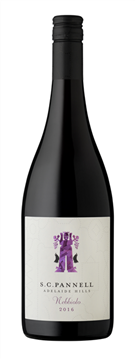 2016 S.C. Pannell, Adelaide Hills Nebbiolo, 6x750ml