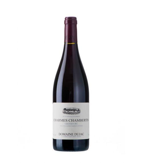 2014 Dujac, Charmes Chambertin, 6x750ml