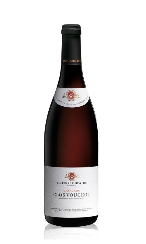 2013 Bouchard Pere et Fils, Clos Vougeot, 6x750ml