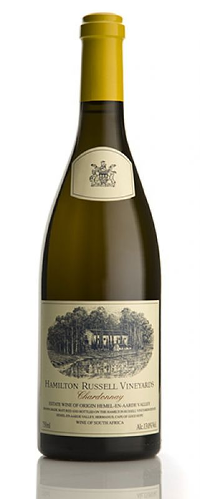 2017 Hamilton Russell Chardonnay