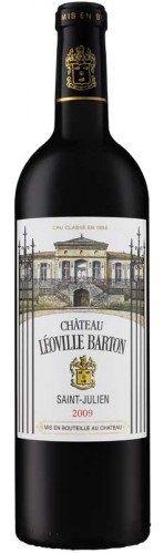 2011 Leoville Barton, 12x750ml