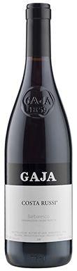 2009 Gaja, Costa Russi, 6x750ml