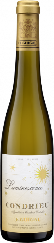 2015 Guigal, Condrieu Luminescence