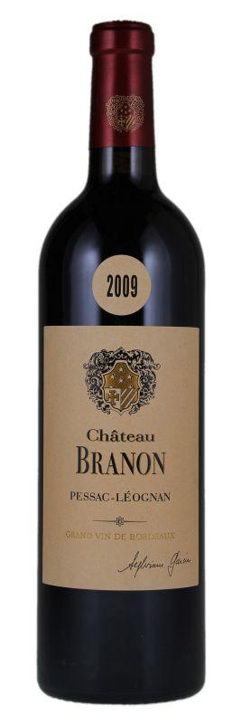 Branon 2000