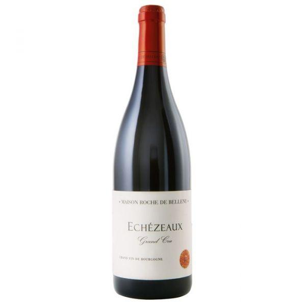 2015 Roche Bellene, Grands Echezeaux, 6x750ml