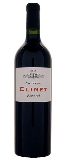 Clinet 2011
