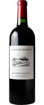 2014 Tertre Roteboeuf, 6x750ml