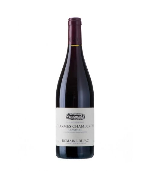 2015 Dujac, Charmes Chambertin, 6x750ml