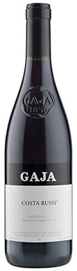2010 Gaja, Costa Russi, 6x750ml