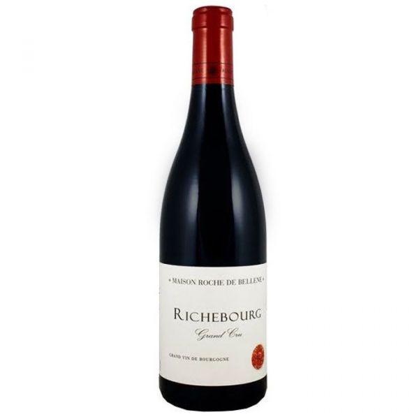 2013 Roche Bellene, Richebourg, 6x750ml