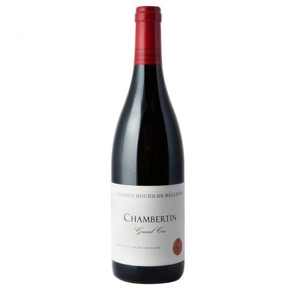 2009 Roche Bellene, Chambertin, 6x750ml