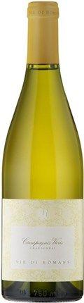 2018 Vie Di Romans, Chardonnay, 6x750ml